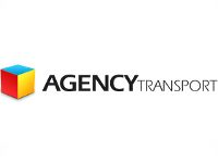Agency Transport
